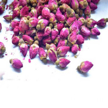 rose black good tea